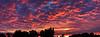Sunset 08-19-12_03