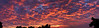 Sunset 08-19-12_02