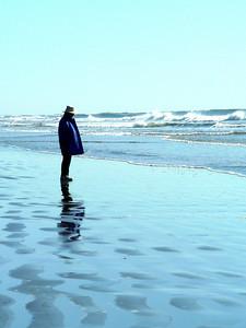 Sunset Beach, NC 2007