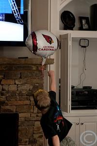 Super Bowl 2009-5948