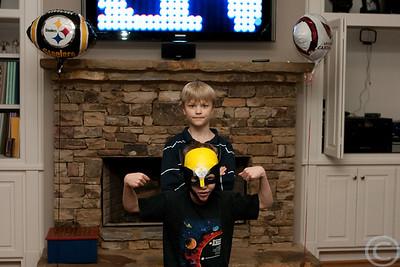 Super Bowl 2009-5947