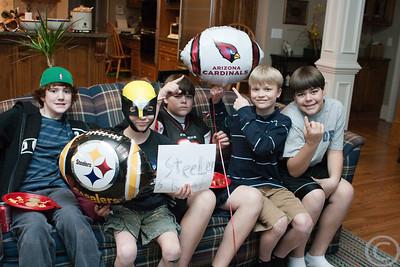 Super Bowl 2009-5956