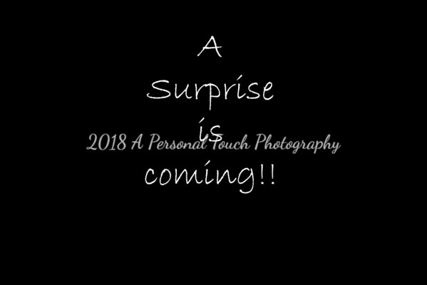 Surprise pictures