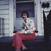 May, 1975