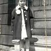Susan - 1951