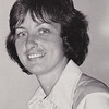 Susan Cline 3/17/47 to 4/7/13 :
