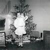 Susan - 1956