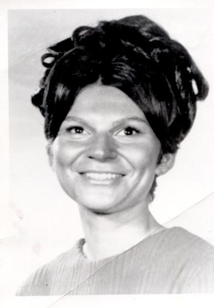 Susan 1966