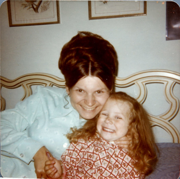 susan and raymie