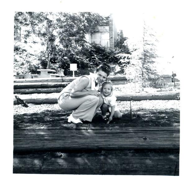 Photograph (50)