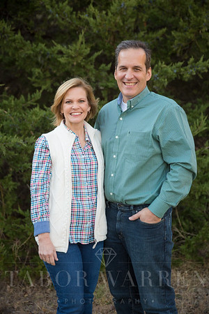 Susan and Rich Fall 2016 -5