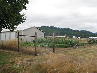 Sutherlin 2012