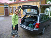 "This is how we travel in Sweden - a most excellent <a href=""http://www.toyota.se/cars/new_cars/avensis/gallery.aspx"">Toyota Avensis</a> diesel station wagon."