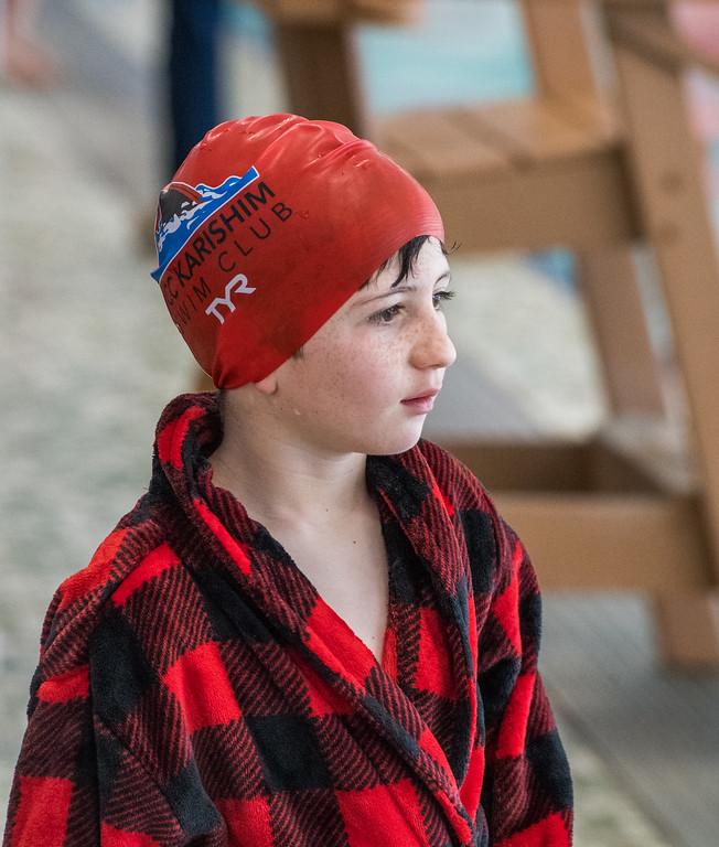 Swim Meet - Spfld-3098