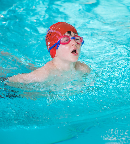 Swim Meet - Spfld-3149