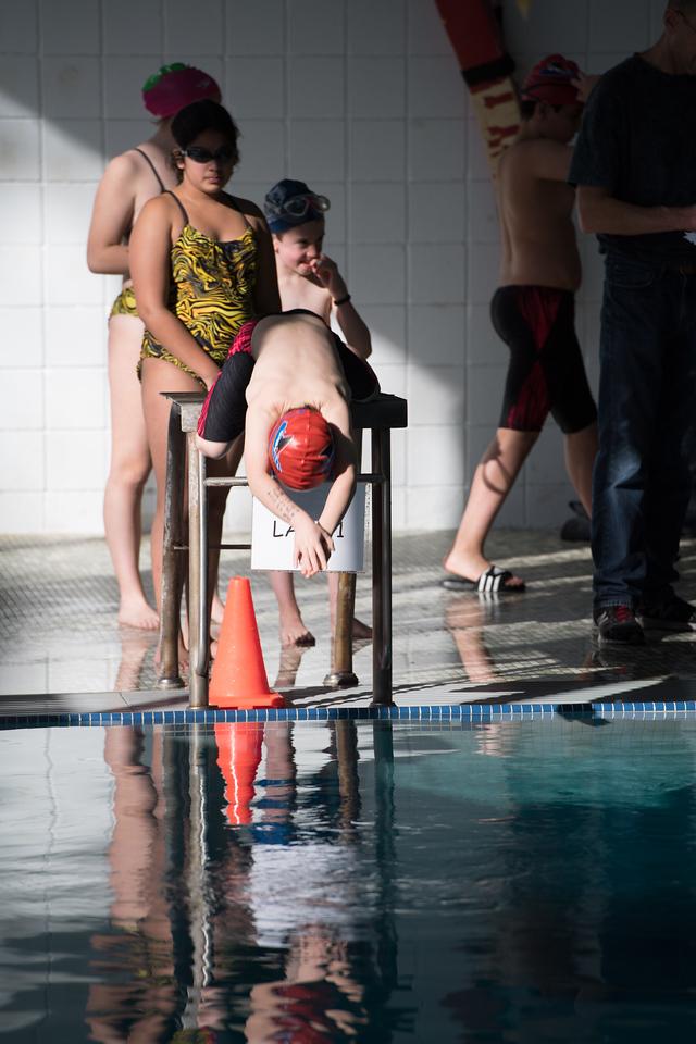 Swim Meet - Spfld-3130