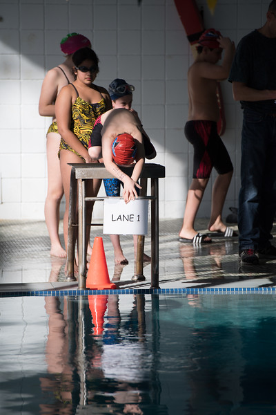 Swim Meet - Spfld-3129