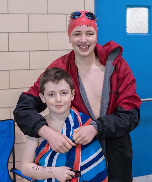 Swim Meet - Spfld-3103