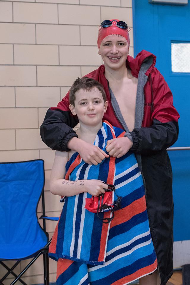 Swim Meet - Spfld-3104