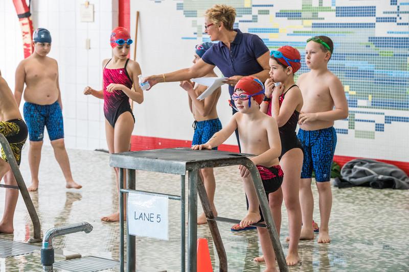 Swim Meet - Spfld-3070