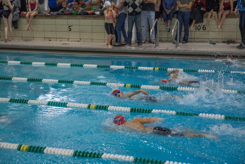 Swim Meet-1524