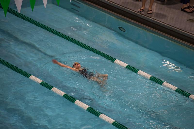 Swim Meet-1560