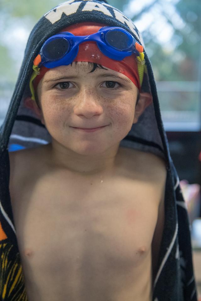 Swim Meet-1533