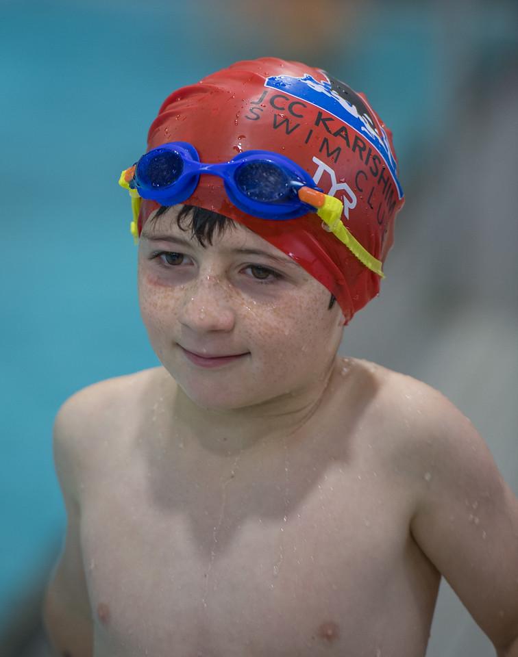 Swim Meet-1343