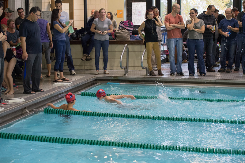 Swim Meet-1472