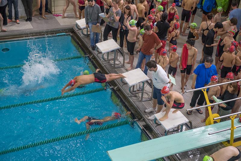 Swim Meet-1493