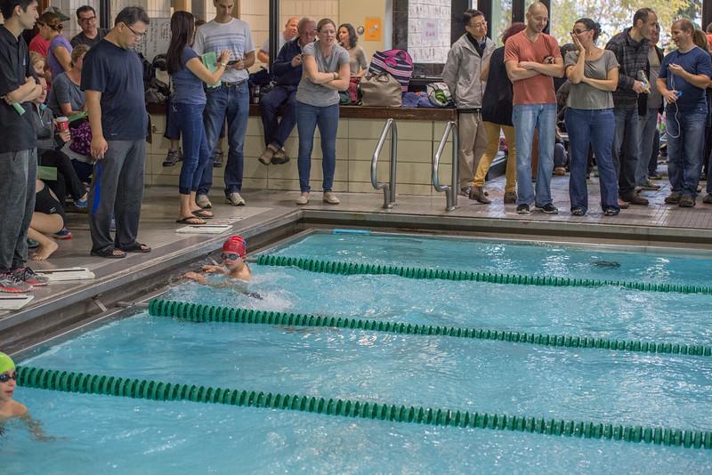 Swim Meet-1475