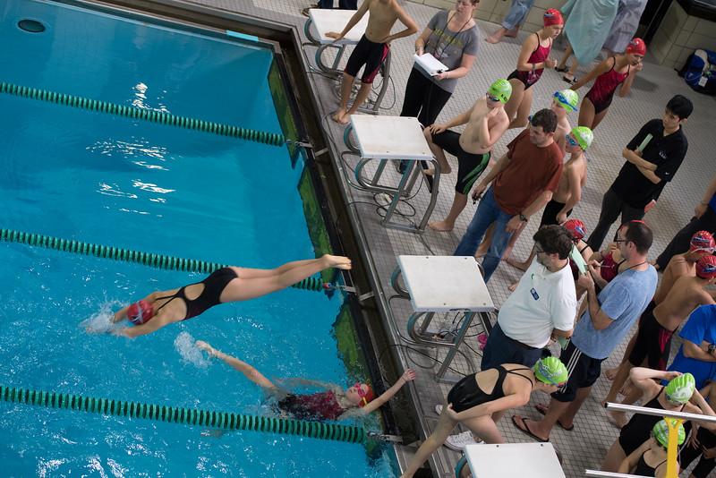 Swim Meet-1483