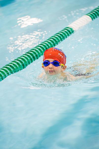 Swim Meet-1602