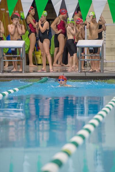 Swim Meet-1578