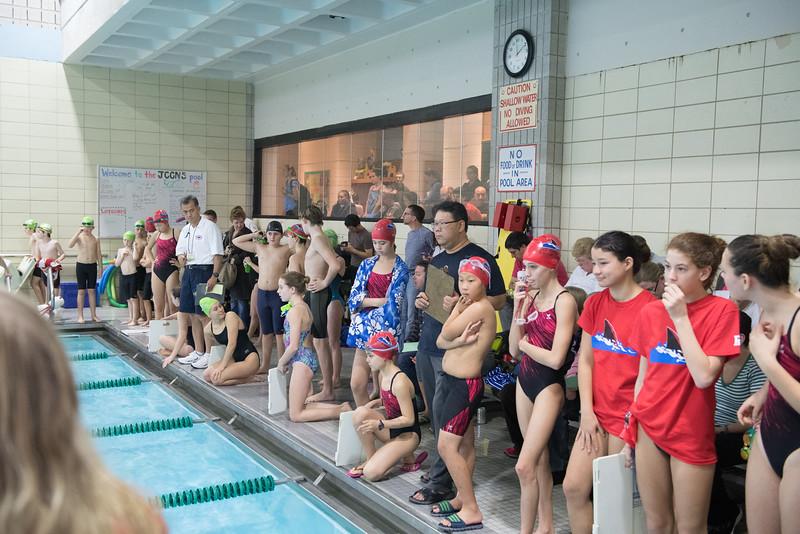 Swim Meet-1397