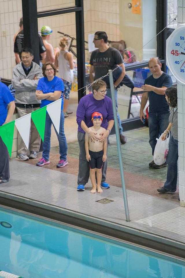 Swim Meet-1389