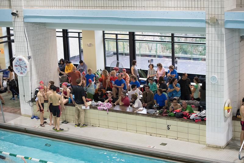 Swim Meet-1360