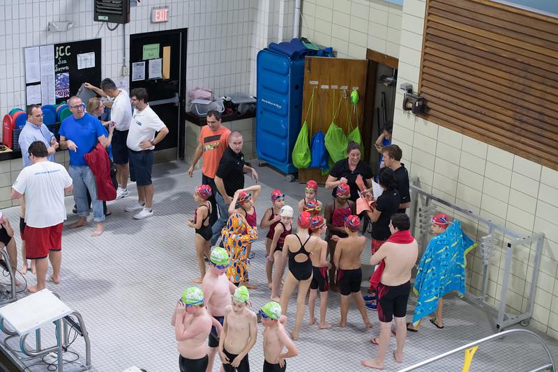 Swim Meet-1365