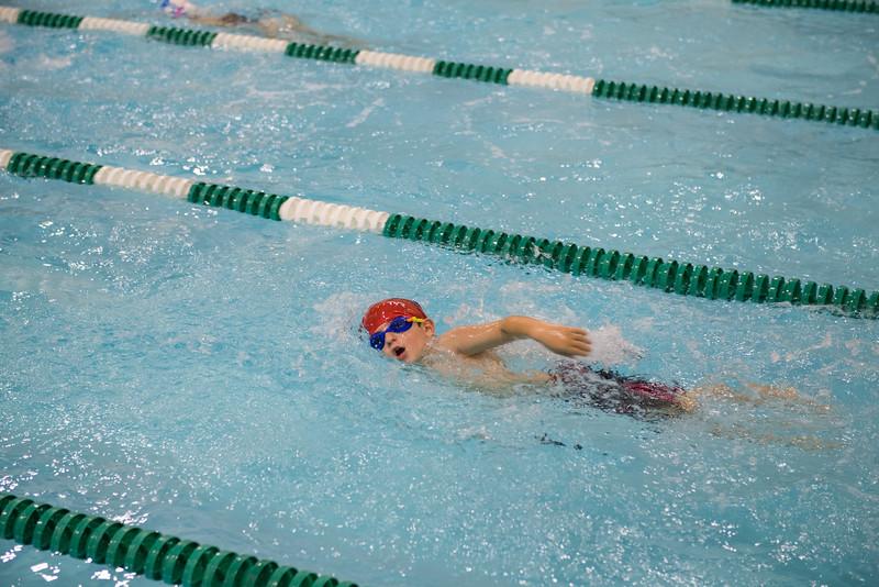 Swim Meet-1632