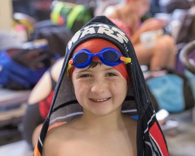 Swim Meet-1367