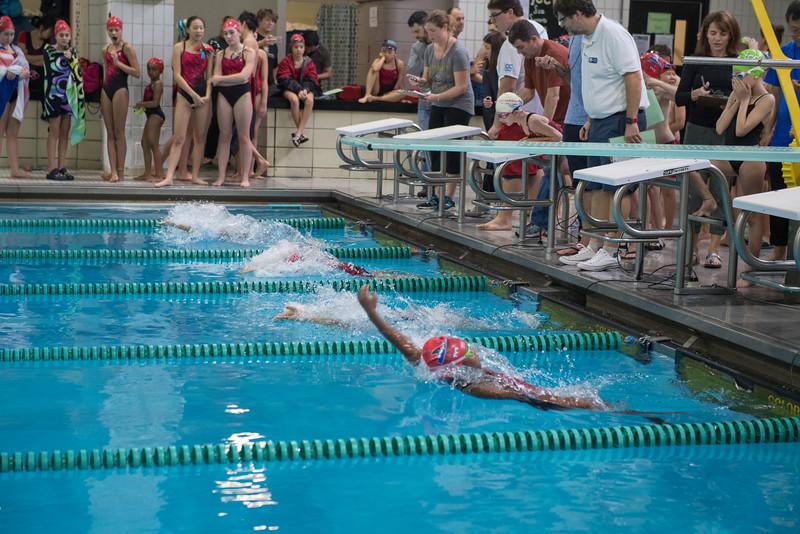 Swim Meet-1456