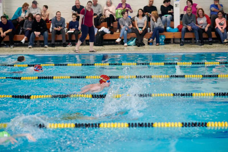 SwimMeetD85_2992