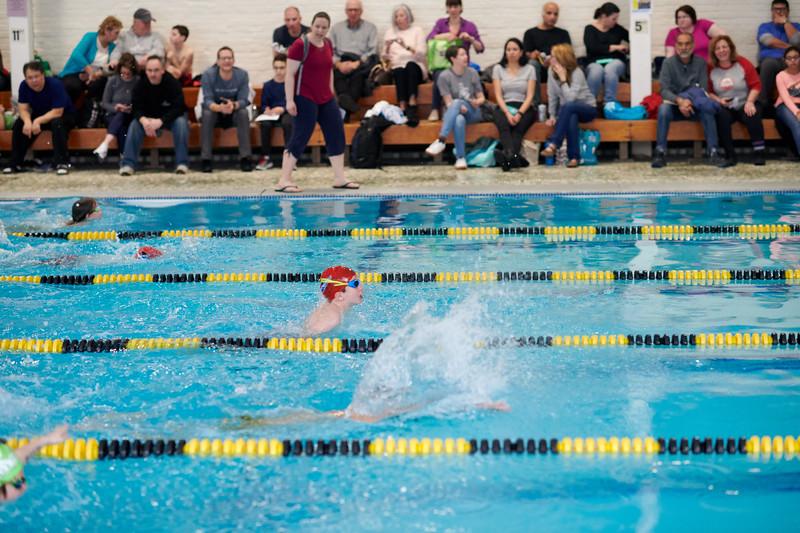 SwimMeetD85_2991