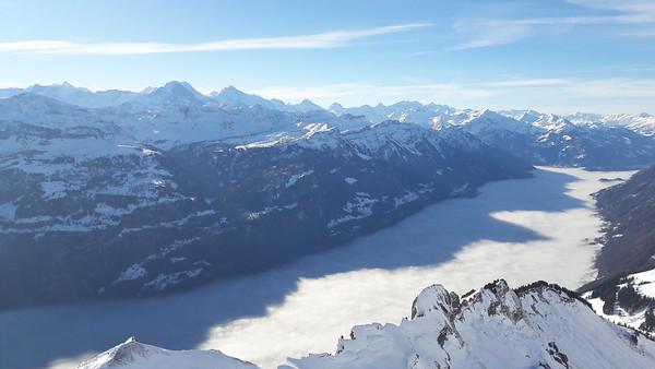 Switzerland Dec17-Jan18