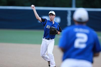 Winchester vs Arlington Baseball (16 Jul 2015)