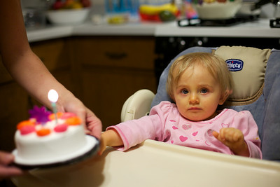 2010-1127_Sydney_First_Birthday_020