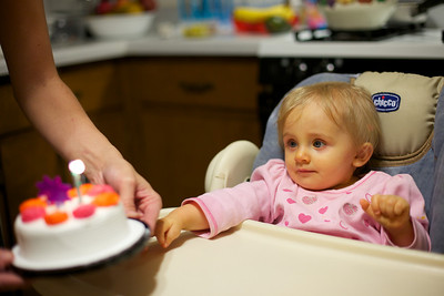 2010-1127_Sydney_First_Birthday_019