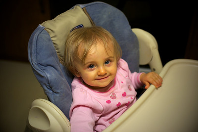 2010-1127_Sydney_First_Birthday_001
