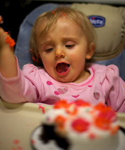 2010-1127_Sydney_First_Birthday_047