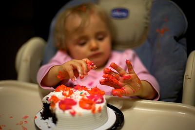 2010-1127_Sydney_First_Birthday_045